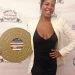 Candice_WINS_BEST_SUPPORTING_ACTRESS