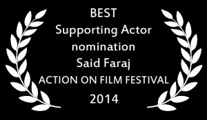 AOFF_Best-Supporting-Actor_Said-copy