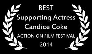 AOFF_Best-Supporting-Actress-copy