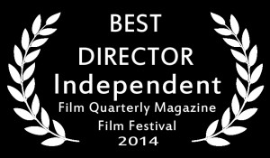 Independent-Film-Quarterly-copy1