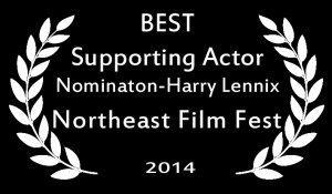 Northeast-Fest_Best-Supporting-Actor-nom-copy