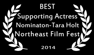 Northeast-Fest_Best-Supporting-Actress-nom-copy